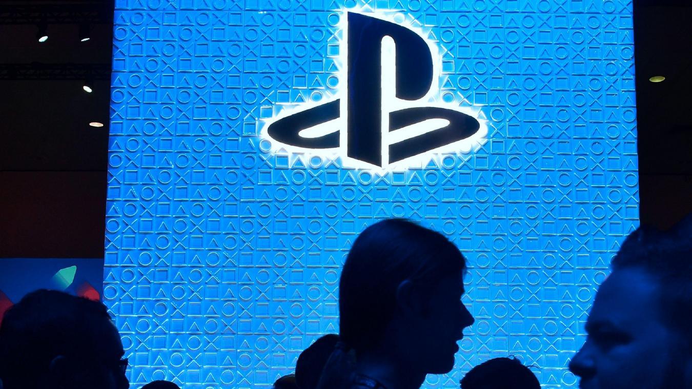 Les premiers jeux PlayStation 5 seront révélés la semaine prochaine !