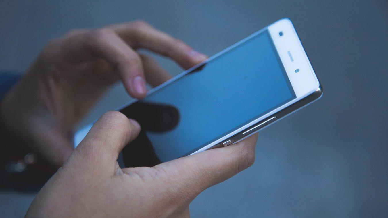 Lancement de StopCovid ce mardi: à quoi va ressembler l'application ?