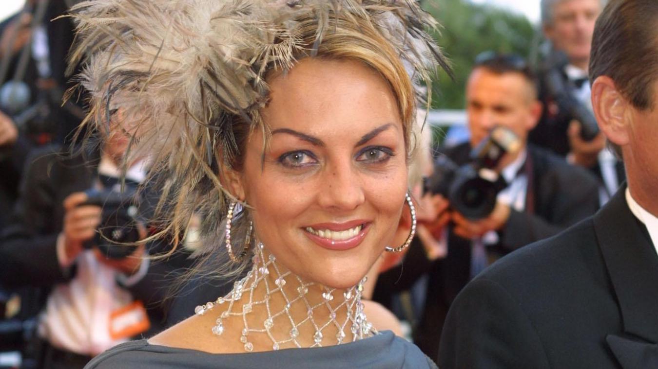 La Princesse Hermine de Clermont-Tonnerre dans le coma après un grave accident de moto