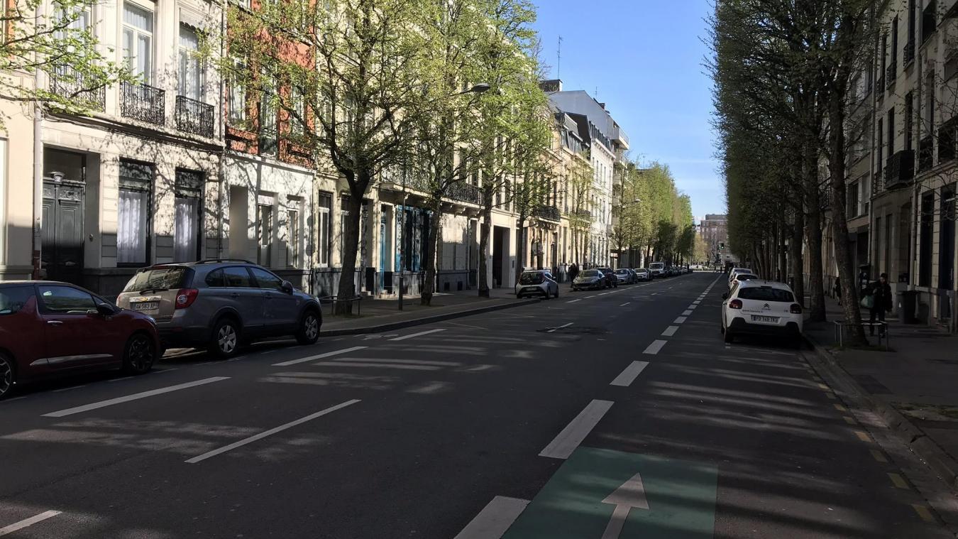 - Lille: Sept personnes arrêtées avec du matériel volé