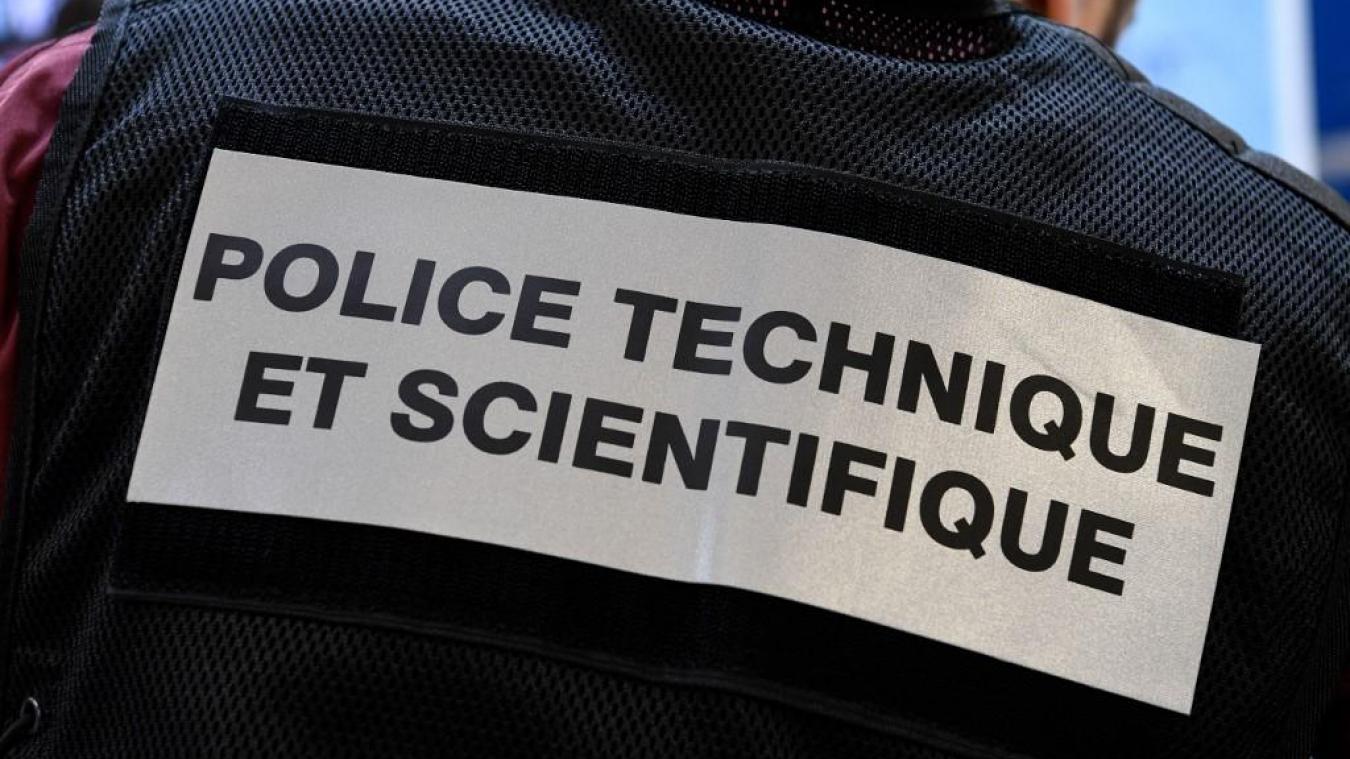 Un jeune de 16 ans tué par balles en Seine-Saint-Denis
