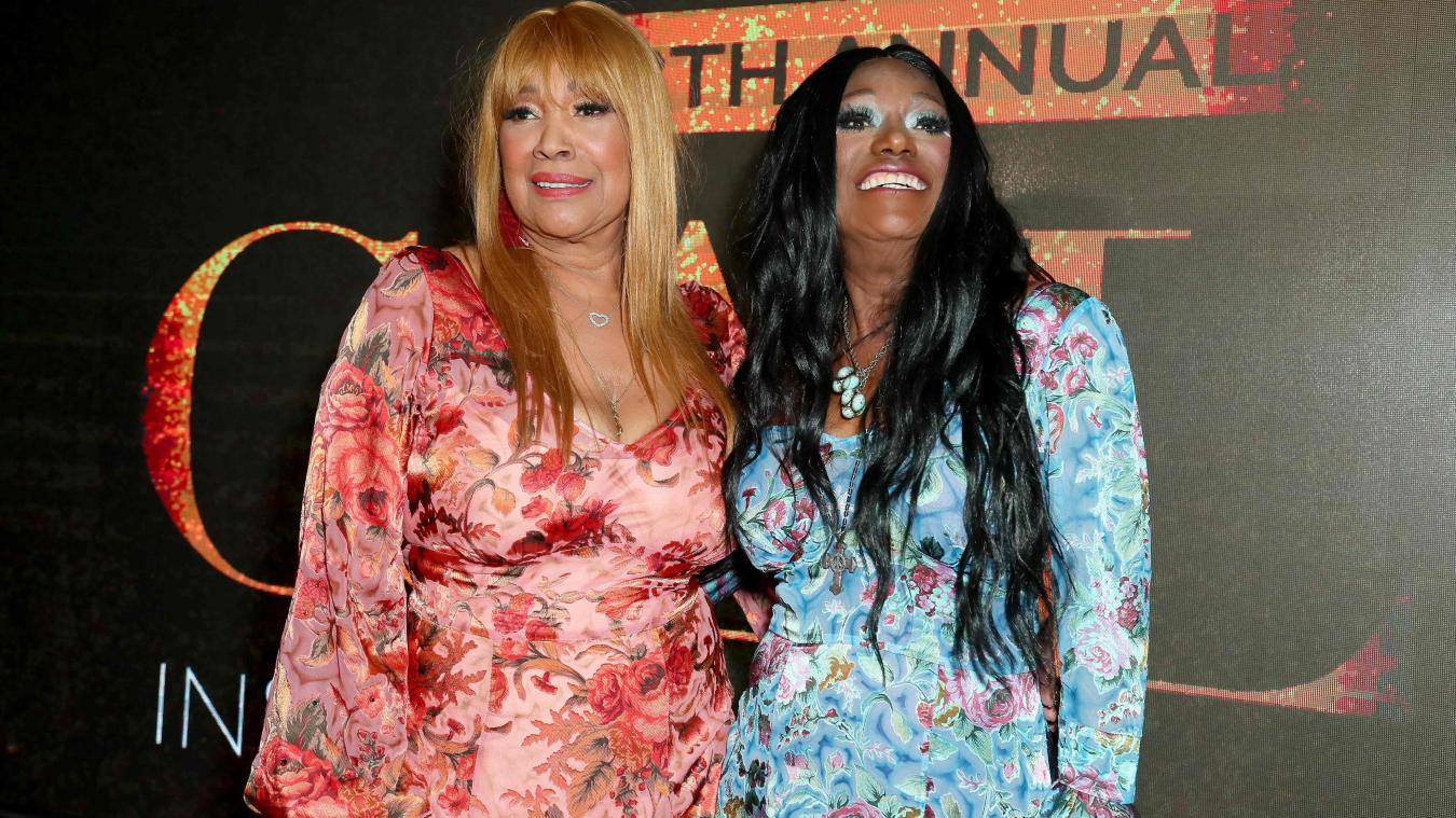 Bonnie, chanteuse des Pointer Sisters, est décédée à l'âge de 69 ans