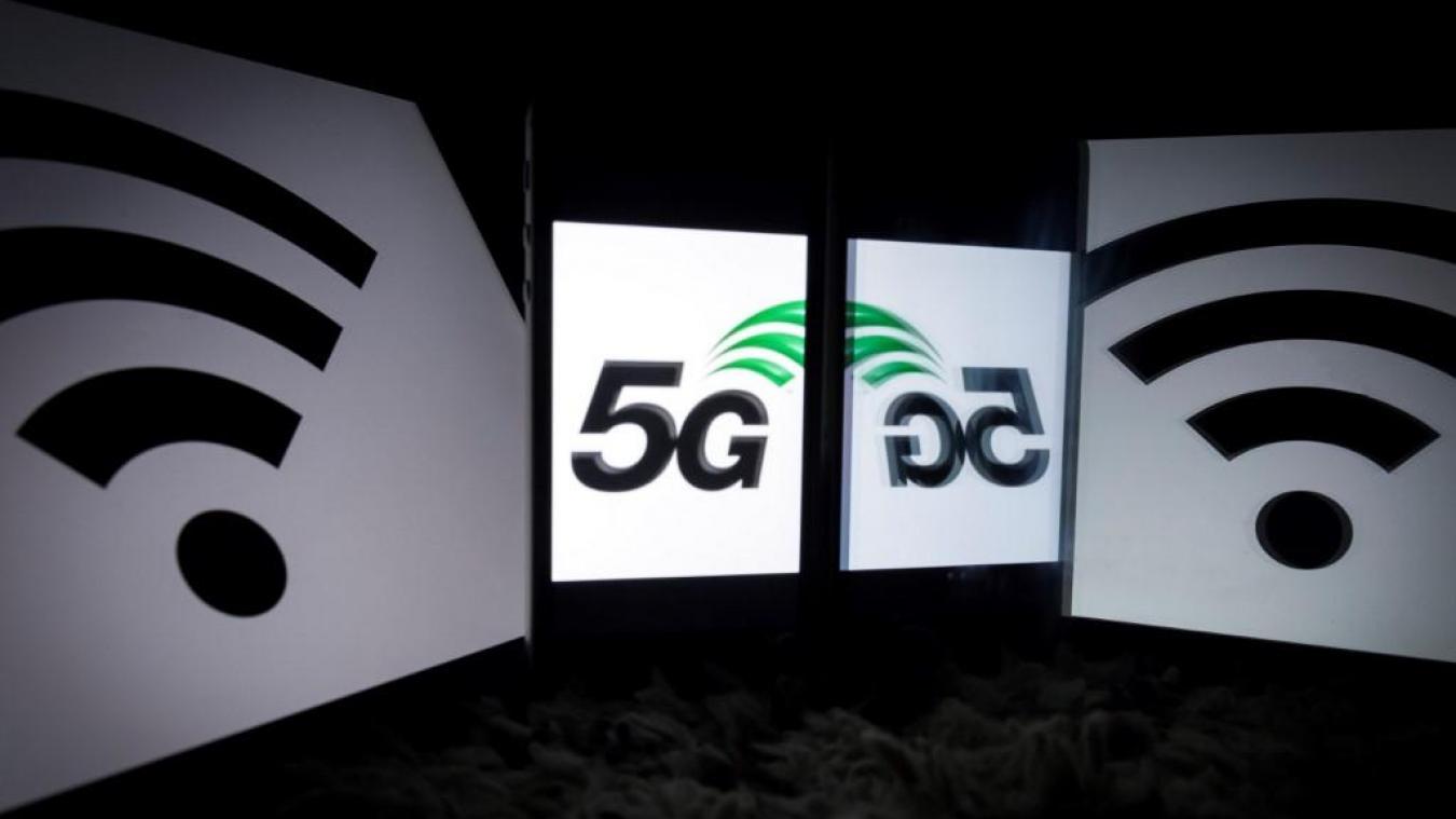5G : l'Arcep décale la fin de l'appel d'offres au mois de septembre
