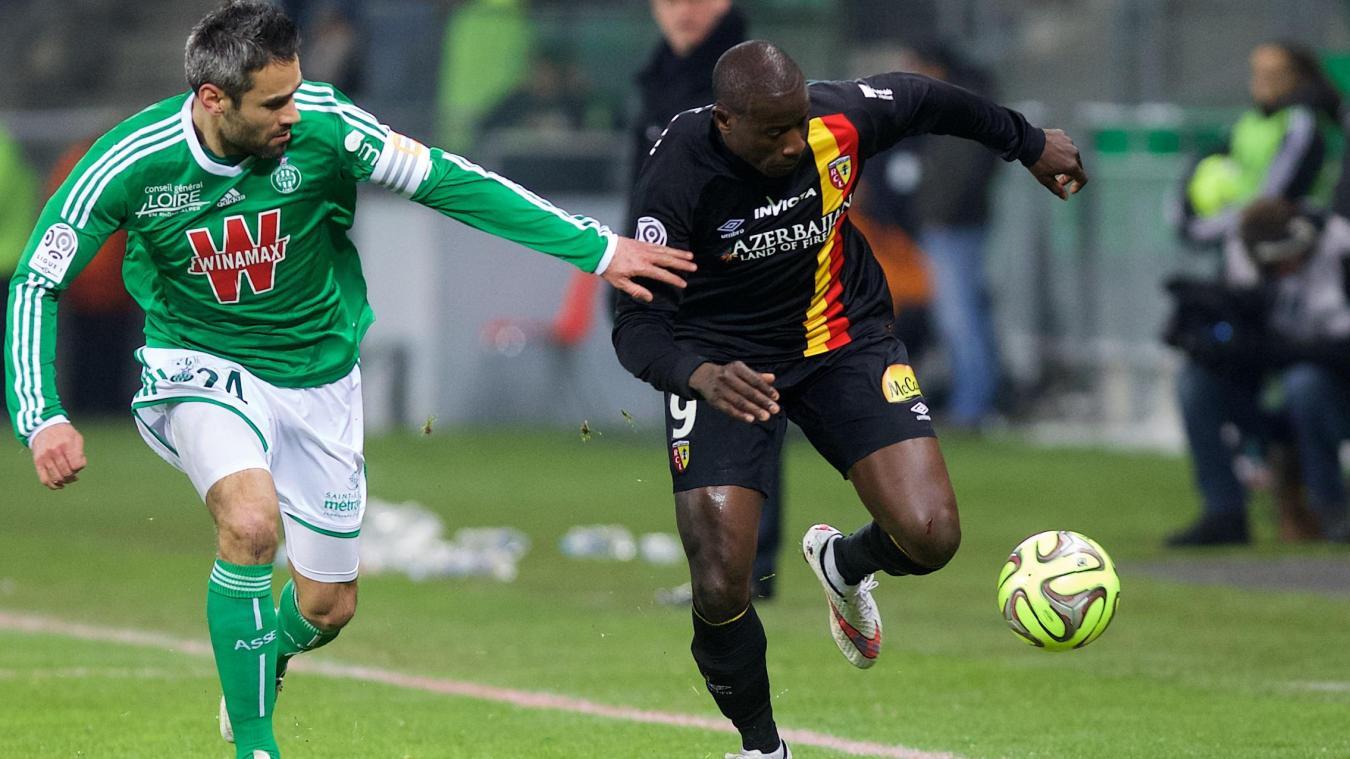 Calendrier Asse 2021 2022 Football: pourquoi le RC Lens – ASSE pour la Sainte Barbe ne fait
