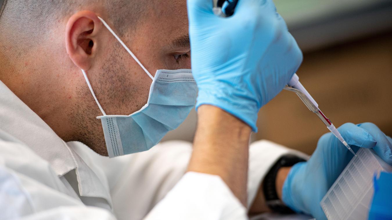 Coronavirus: Toulouse et Montpellier passent en zone d'alerte maximale