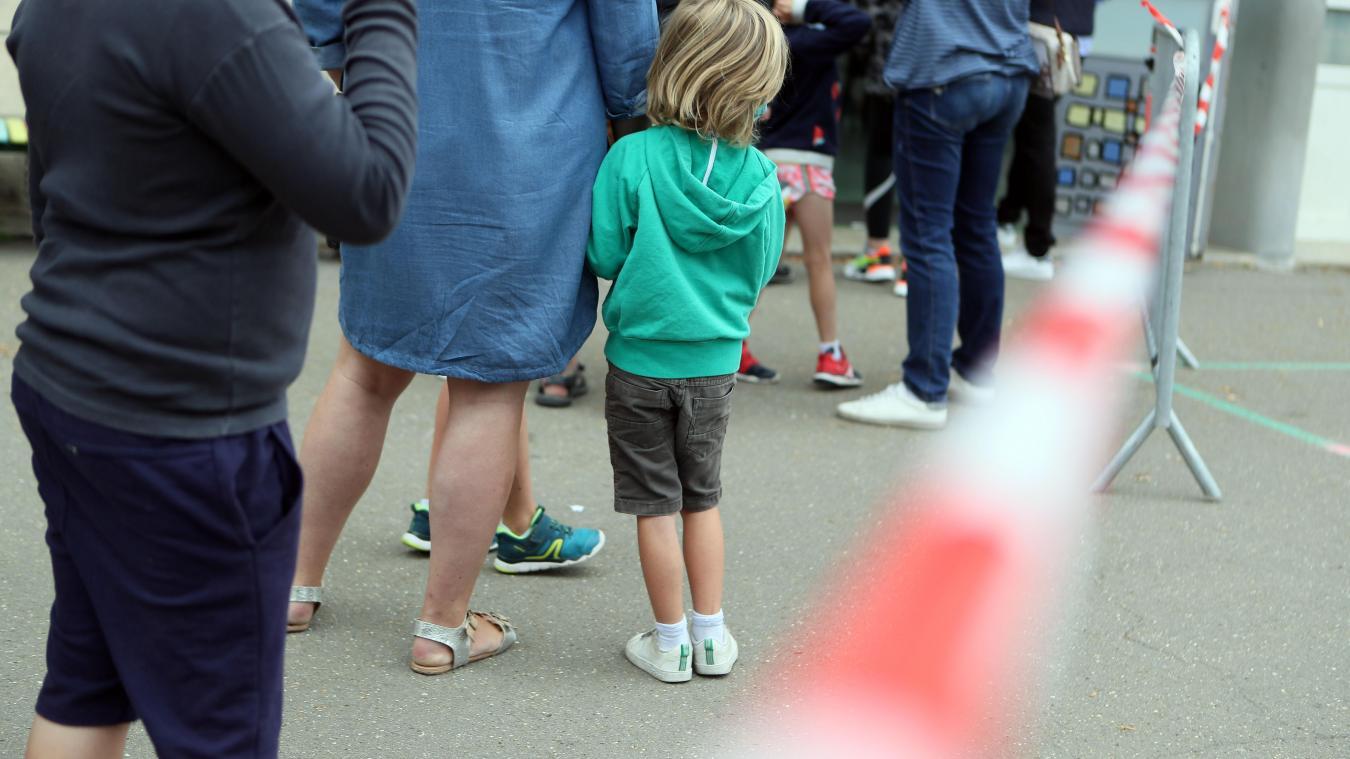 Les admissions d'enfants touchés par la Maladie de Kawasaki ont augmenté de près de 500% dans un hôpital parisien