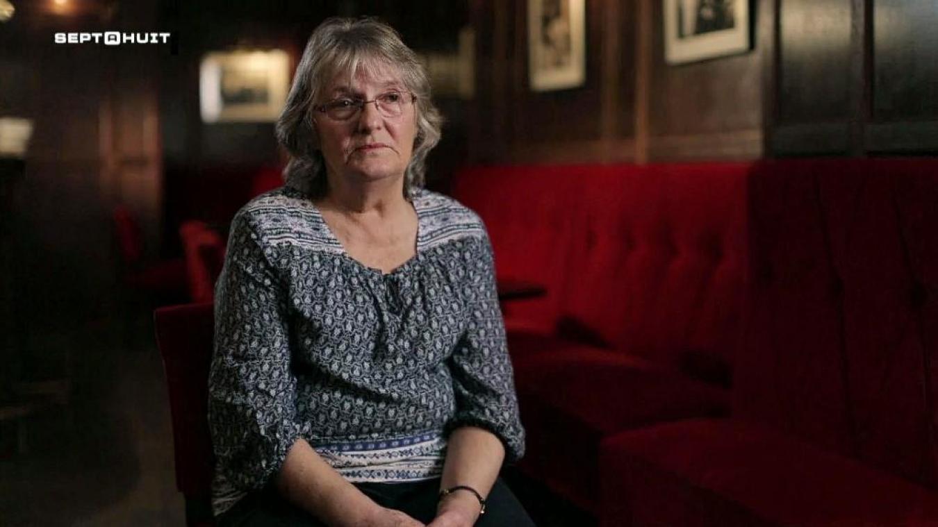 Jacqueline Sauvage, graciée après le meurtre de son mari violent, est décédée