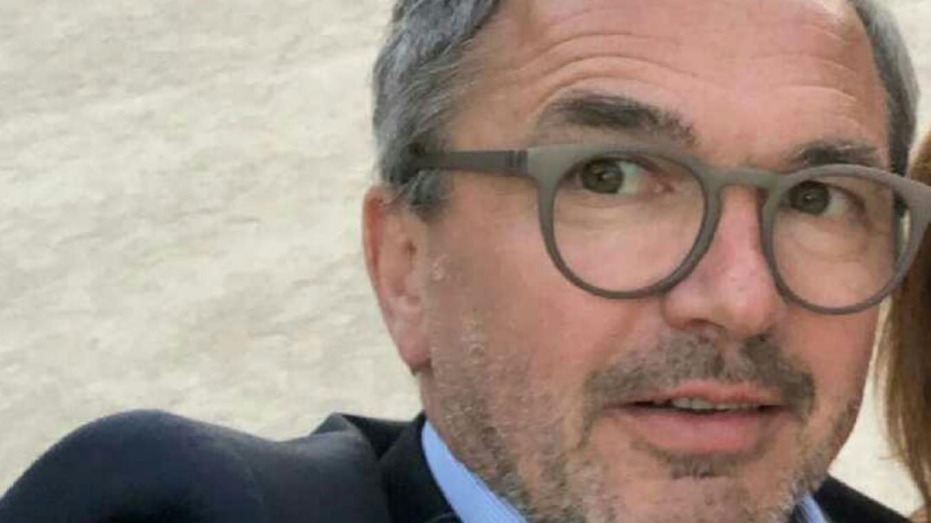 Un ex-dirigeant de PSA porté disparu dans le Gard