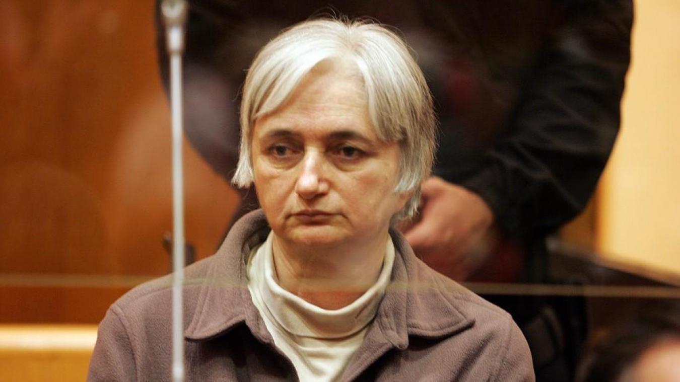 Des traces ADN d'Estelle Mouzin retrouvées sur un matelas de Michel Fourniret
