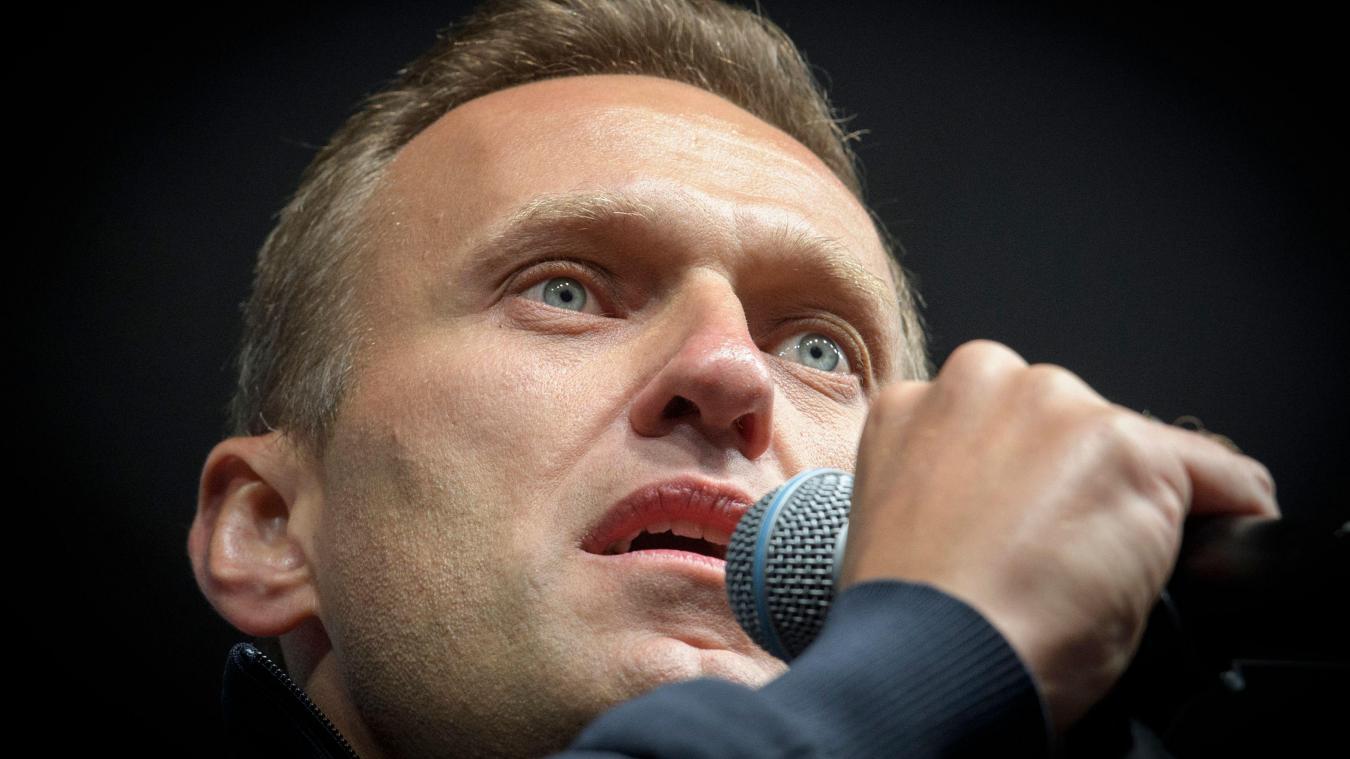 Empoisonnement d'Alexeï Navalny B9724388355Z.1_20200826151928_000%2BGUKGHPT90.3-0