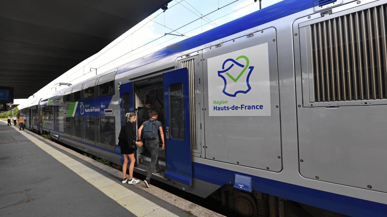 Grève SNCF du 17 septembre: «une grève par habitude» selon Jean