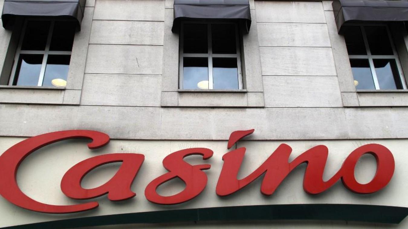 Listeria : Carrefour et Casino rappellent des galettes de sarrasin et du filet de porc