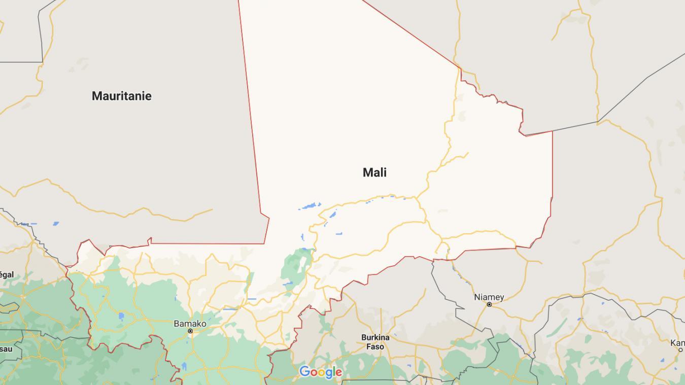 Mali: une otage suisse exécutée par ses ravisseurs