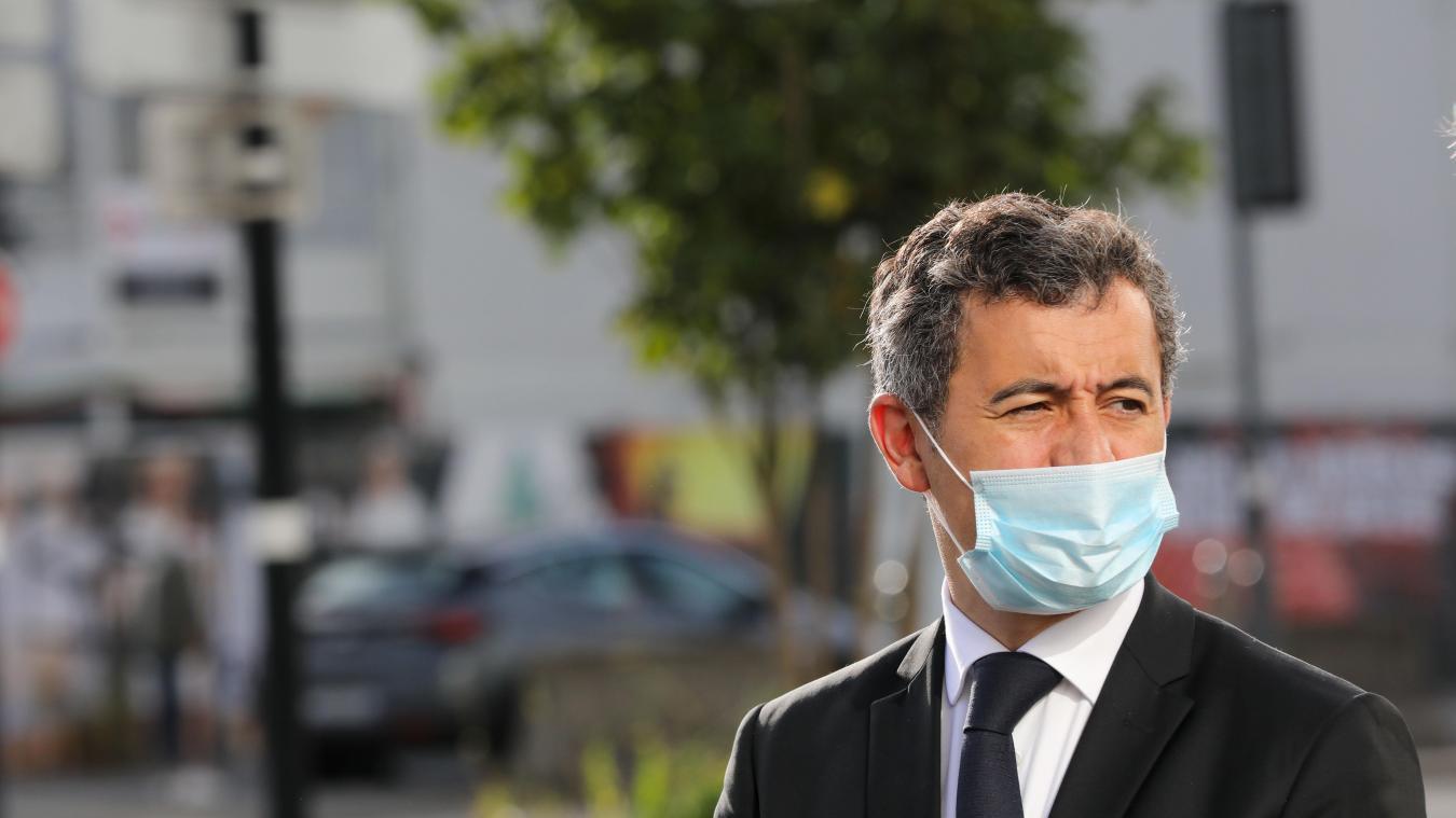 France: Le gouvernement ordonnera l'expulsion de 231 fichés S pour radicalisation