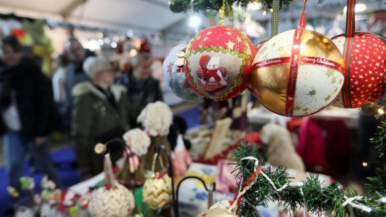Noël: quel est le meilleur moment pour acheter vos cadeaux?