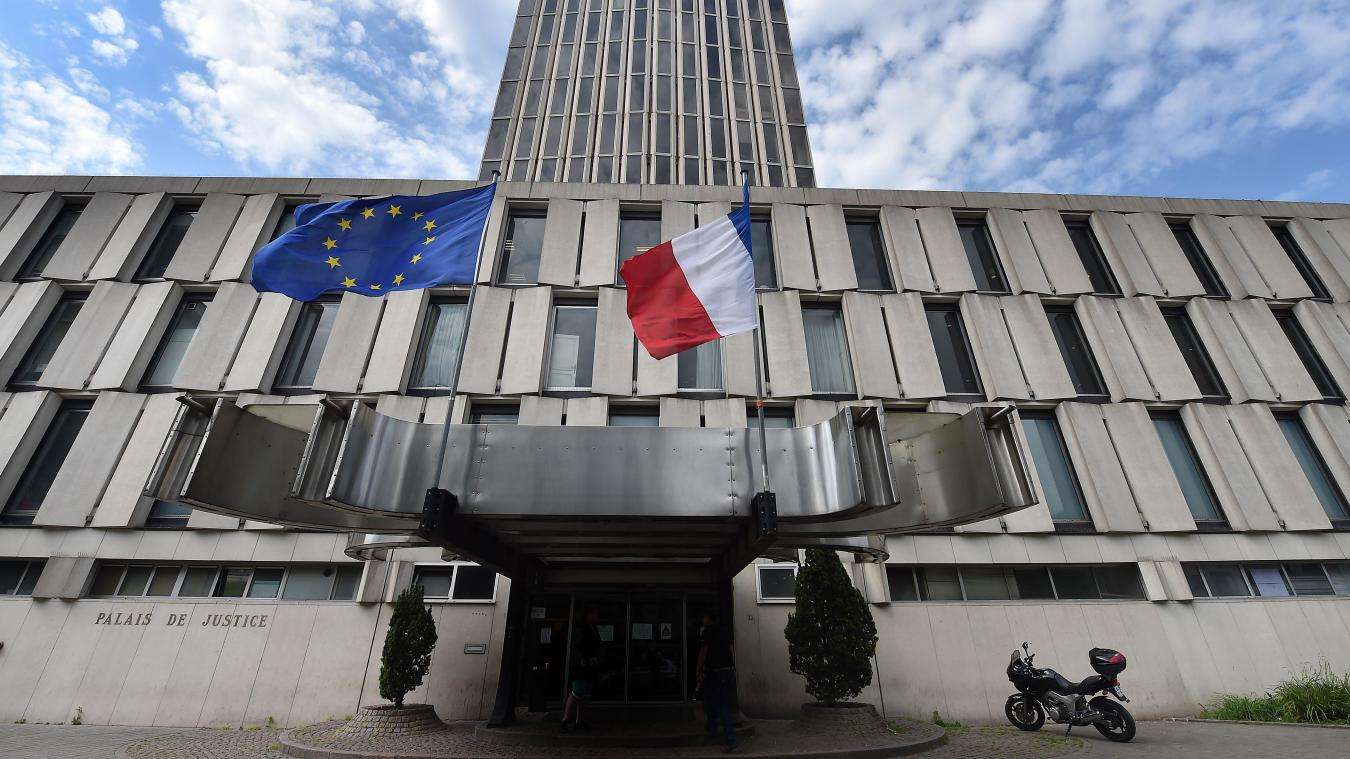 Au tribunal, des pièces auto volées à Gondecourt et revendues en Pologne