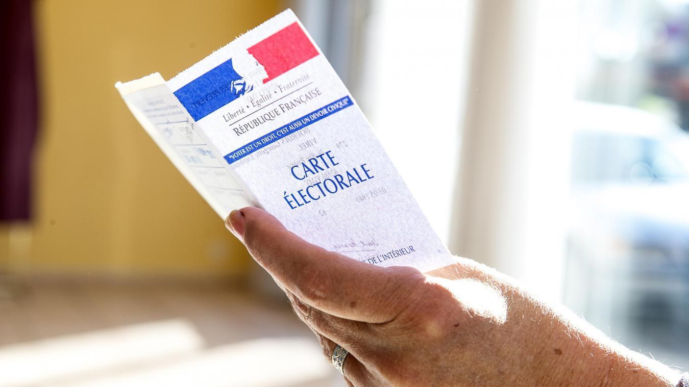 Regionales Et Departementales Jean Castex Va Proposer Le Report A Fin Juin 2021 Aux Forces Politiques
