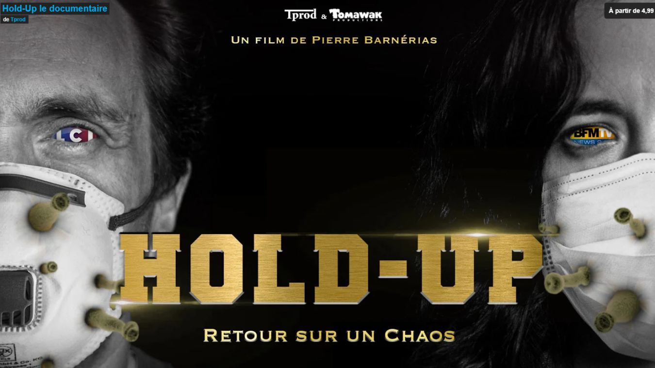Film/Documentaire : Hold Up B9725240702Z.1_20201113235030_000%2BG3DH2E3SA.1-0