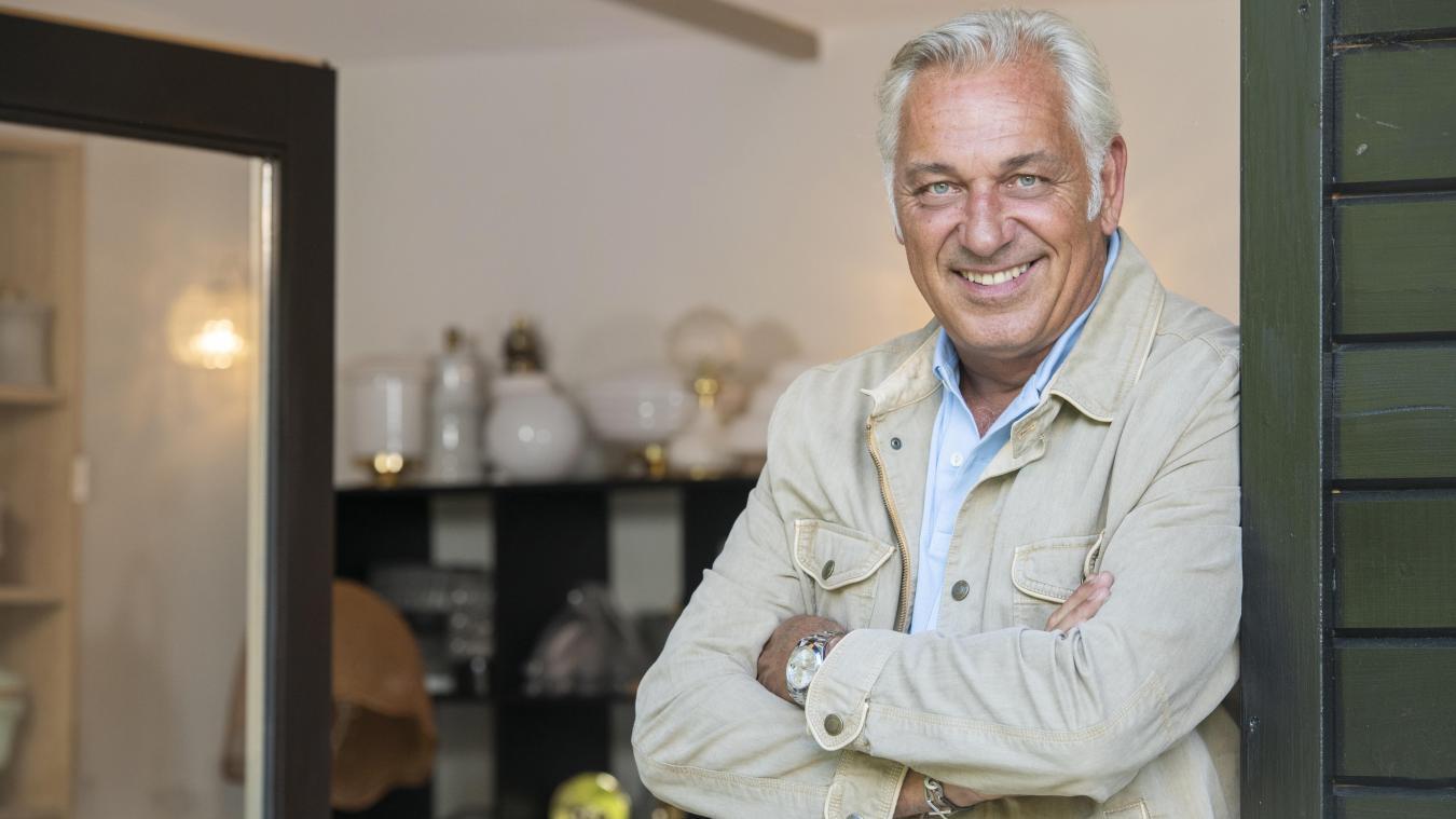 L'émission La Maison France 5 s'arrête en décembre