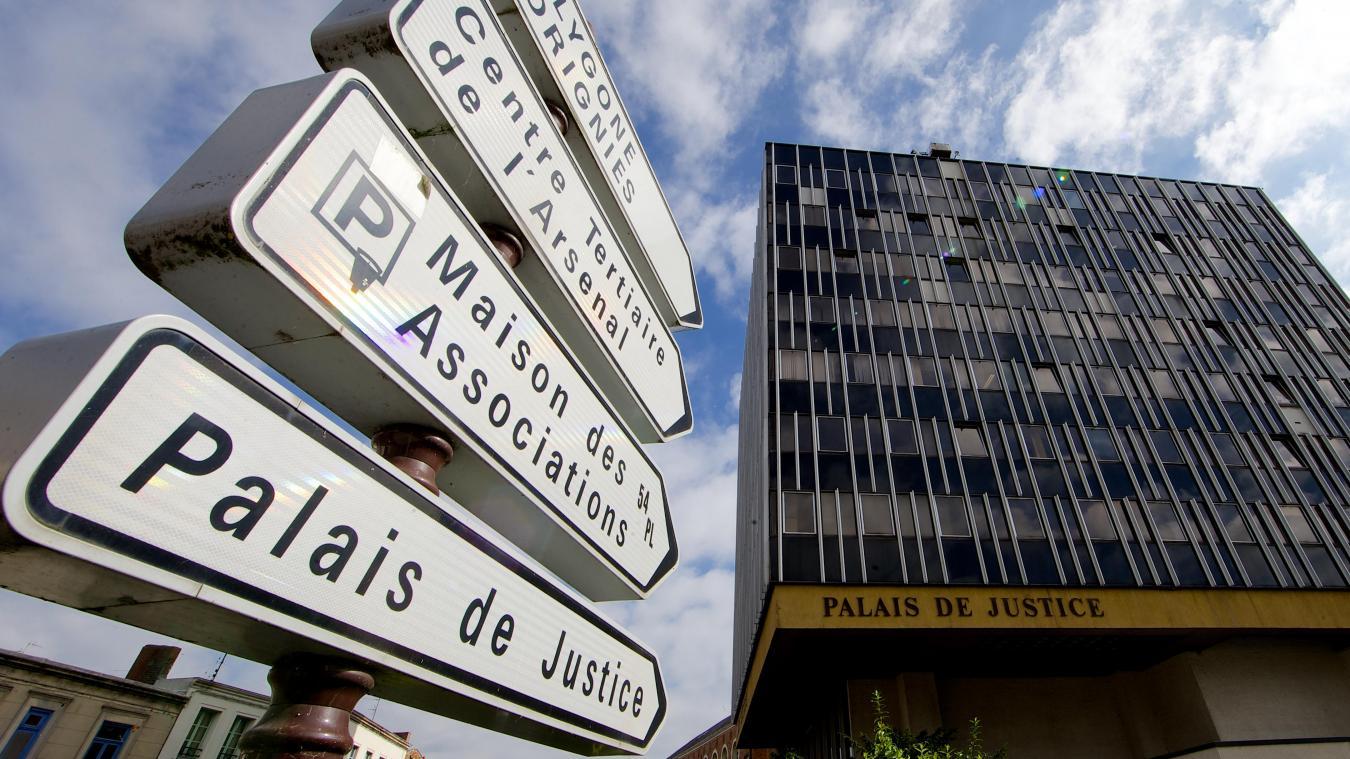 Ouverture du procès d'un assassinat à Marquette-lez-Lille : deux accusés à la personnalité complexe