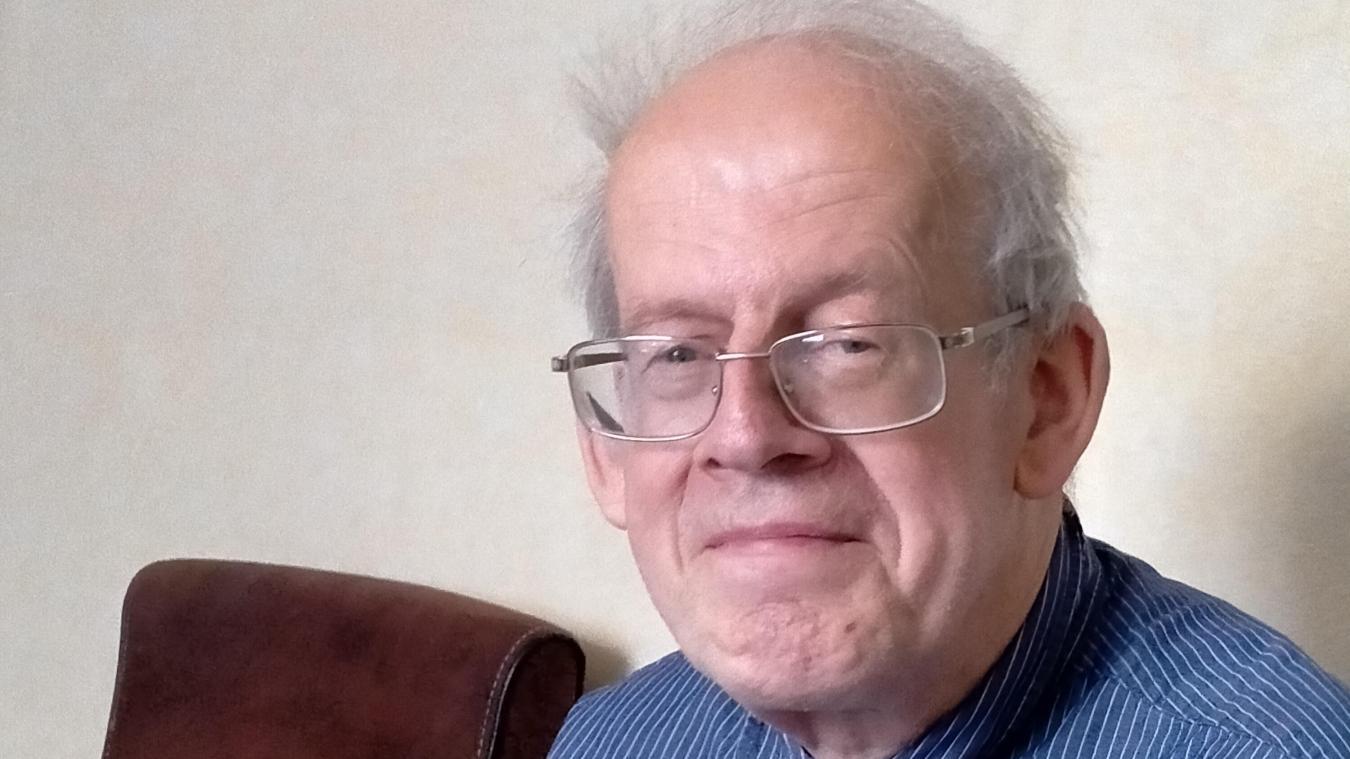 Philippe Leman était âgé de 73 ans.