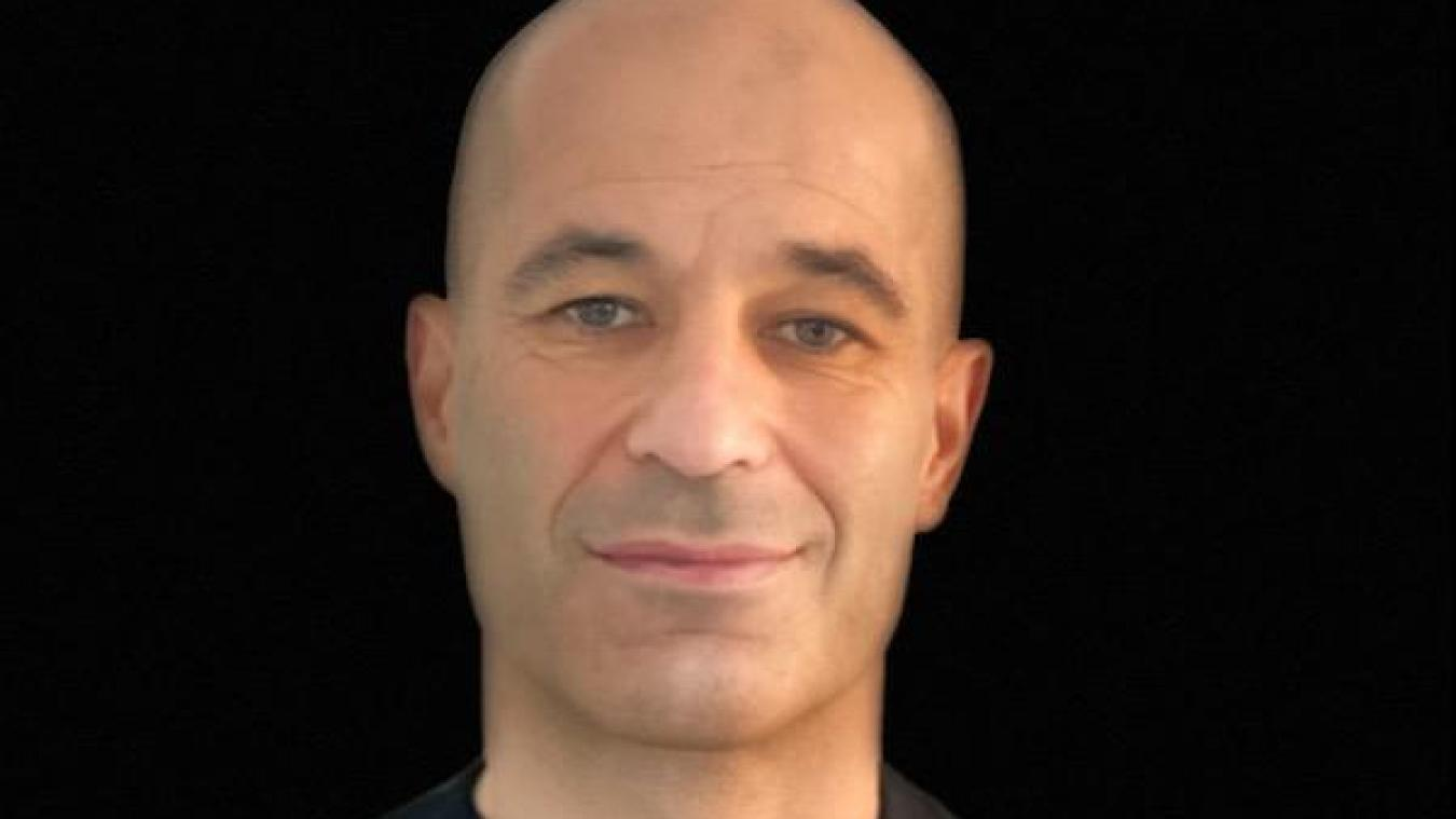 Léandre Chouya est agent de joueurs depuis dix-neuf ans.