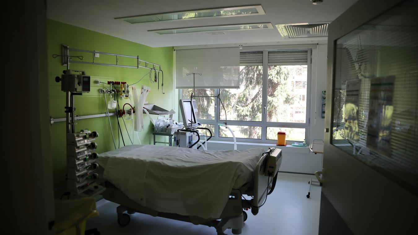 Lille : mort suspecte à la clinique du Bois, l'ex-directeur et un infirmier-chef poursuivis pour homicide involontaire