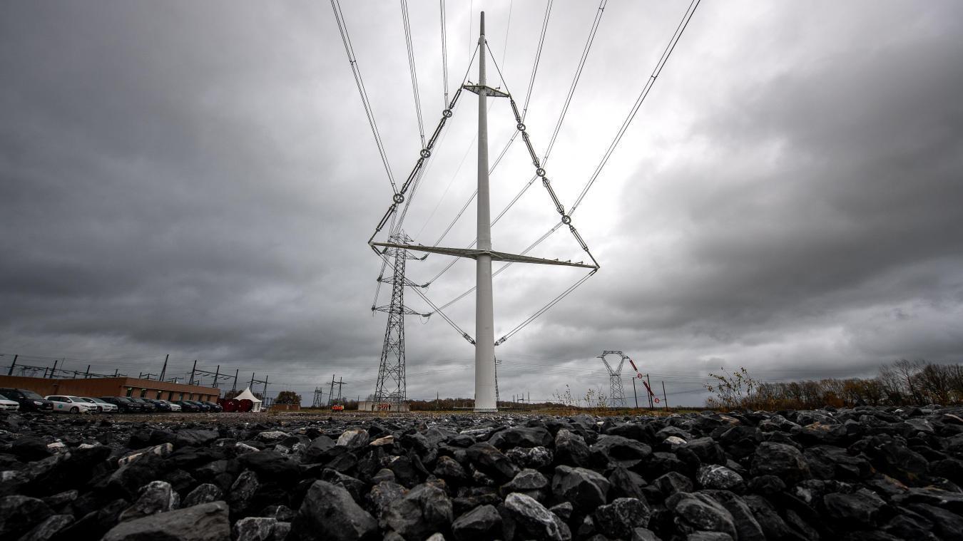 Selon RTE la consommation d'électricité des Français atteindra vendredi un haut niveau. C'est pourquoi chacun est invité à réduire sa consommation via des écogestes