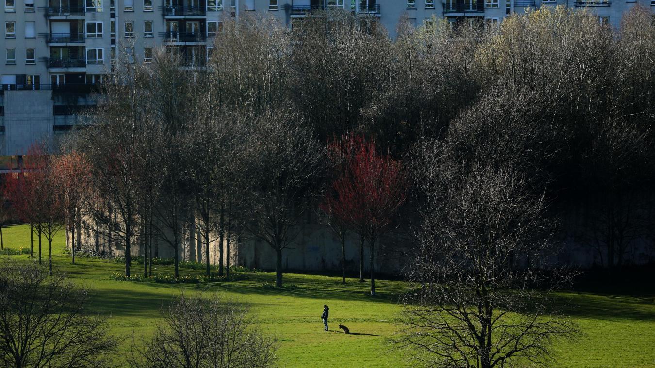 Lille : deux nouvelles arrestations après les agressions homophobes au parc Matisse