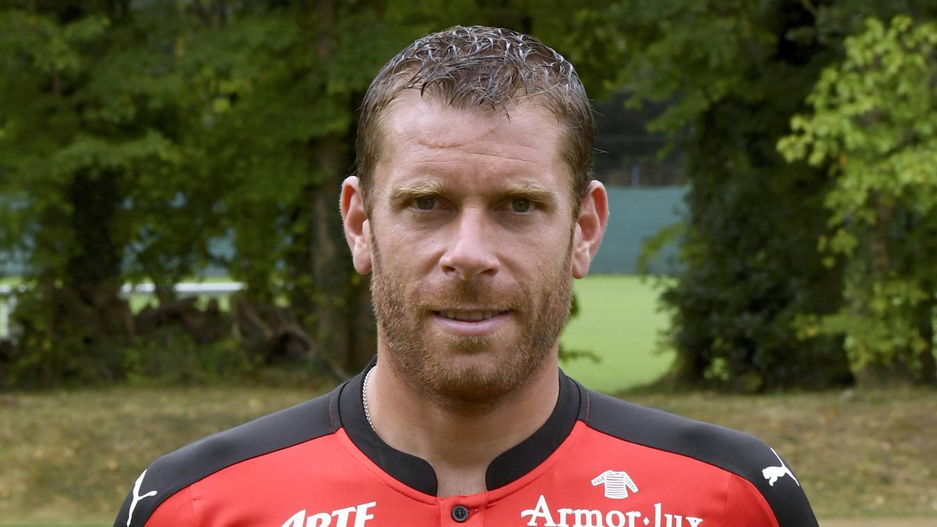 Ligue 1. Sylvain Armand débarque au LOSC, au poste de coordinateur sportif