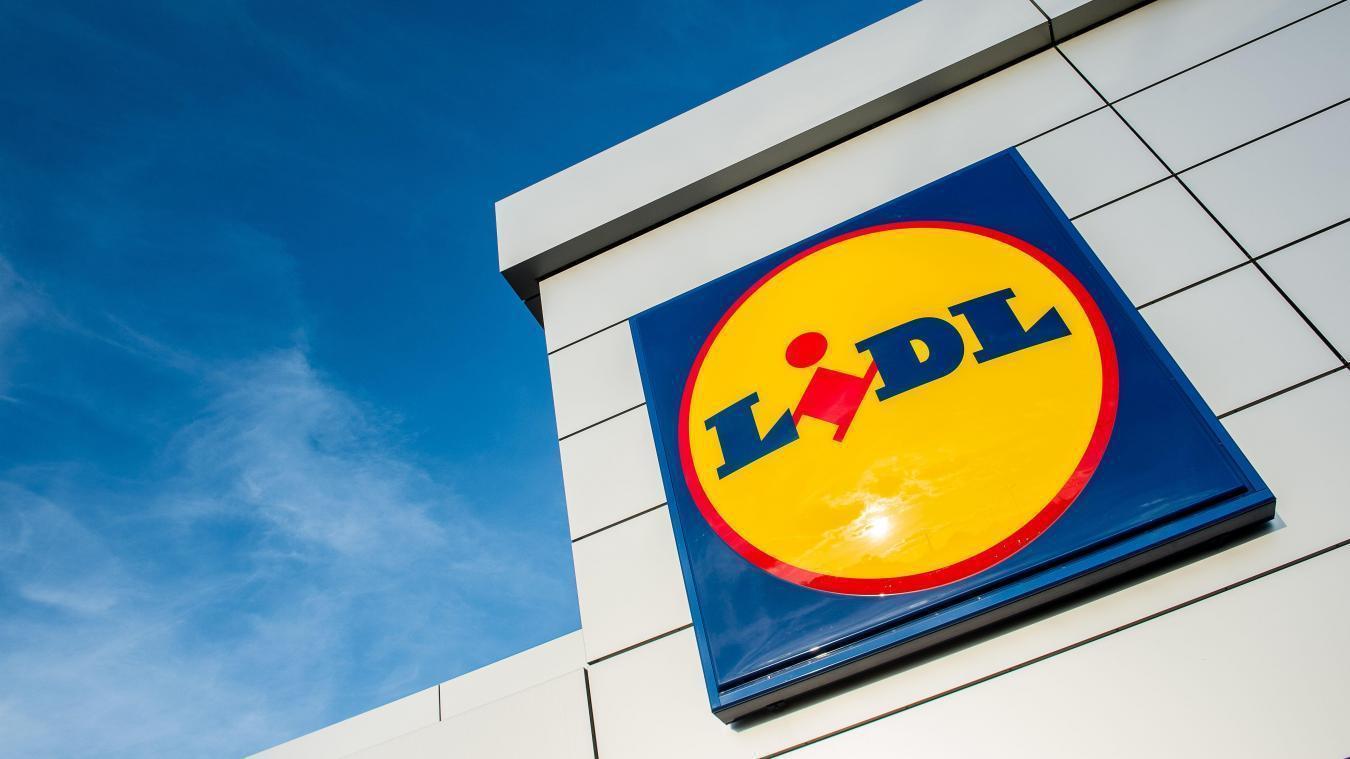 Ce produit avait fait le buzz chez Lidl en France et en Belgique: l'enseigne condamnée à le retirer de la vente en Espagne!