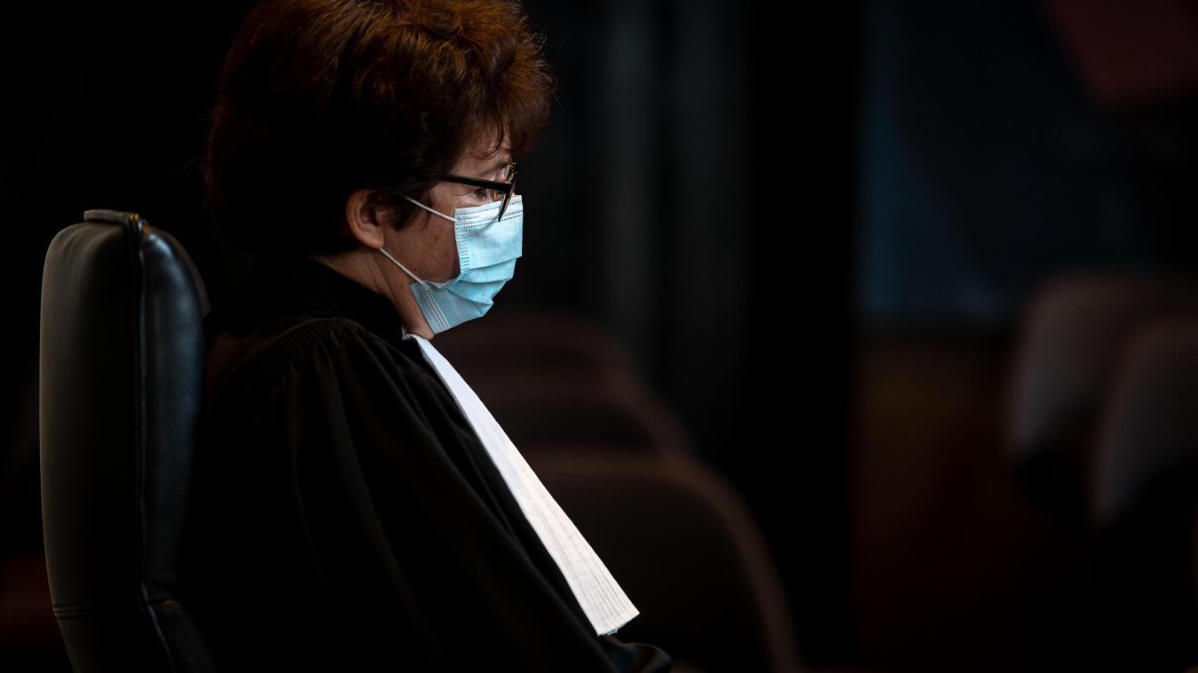 Justice: le conseil prud'homal a fait sa rentrée solennelle