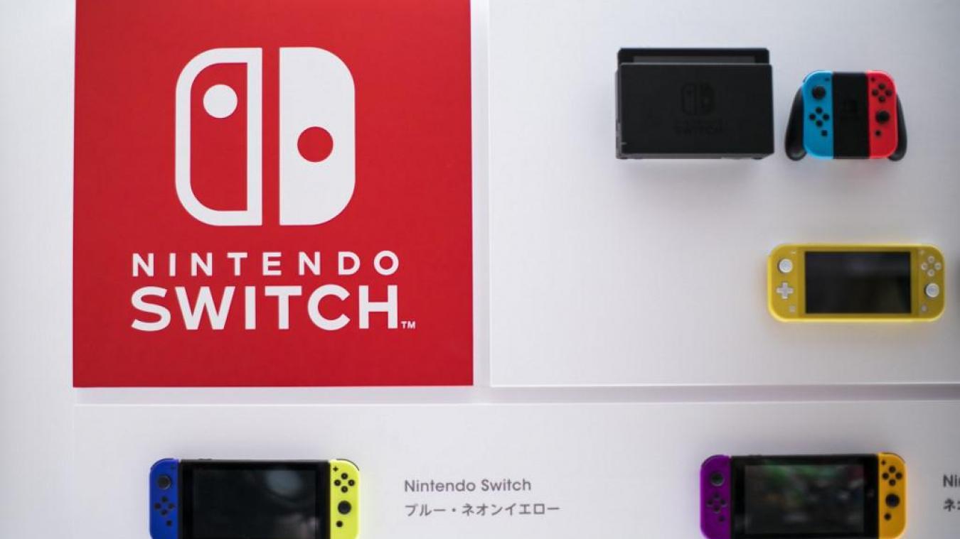 Les associations de consommateurs européennes se mobilisent contre Nintendo — Joy-Con Drift