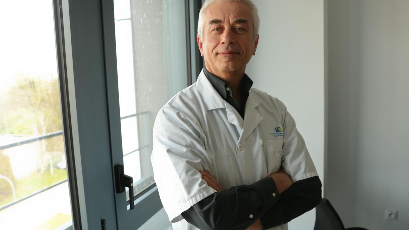 Des milliers d'infarctus non pris en charge à ajouter au bilan de l'épidémie de Covid-19