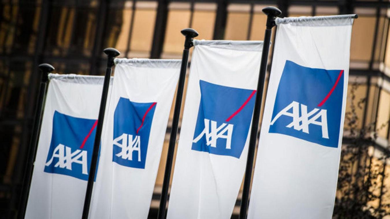 Confinement : Axa condamné à indemniser un gérant de pizzérias de la métropole lilloise - La Voix du Nord