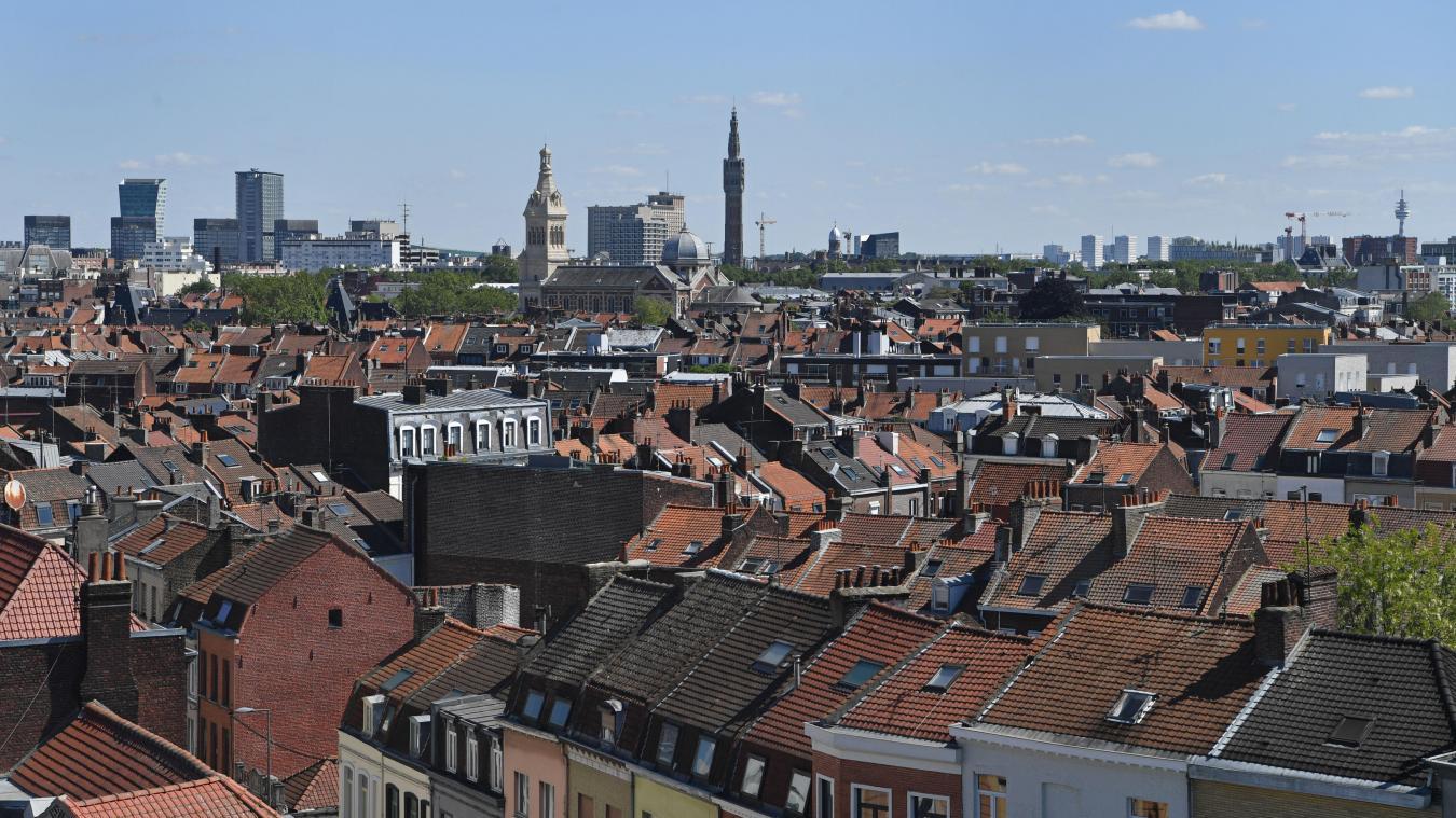 Classement des villes et villages : le Nord et le Pas-de-Calais mal classés