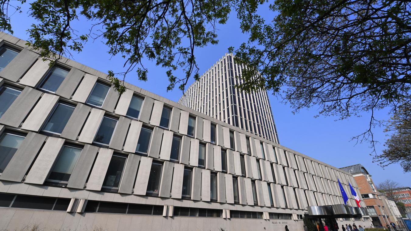 Après les violences à Tourcoing, des lycéens sans histoires devant les juges