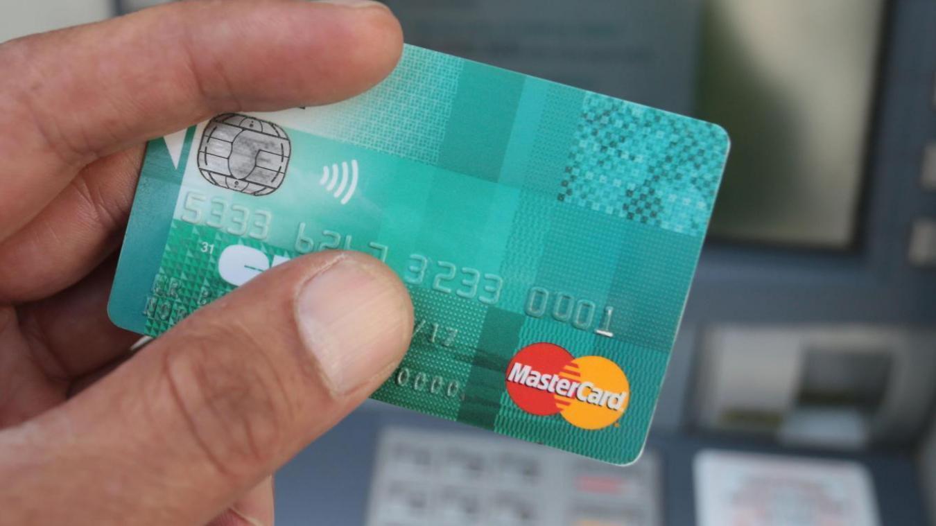 Achats en ligne: ce qui change pour les paiements en carte bleue dès ce samedi