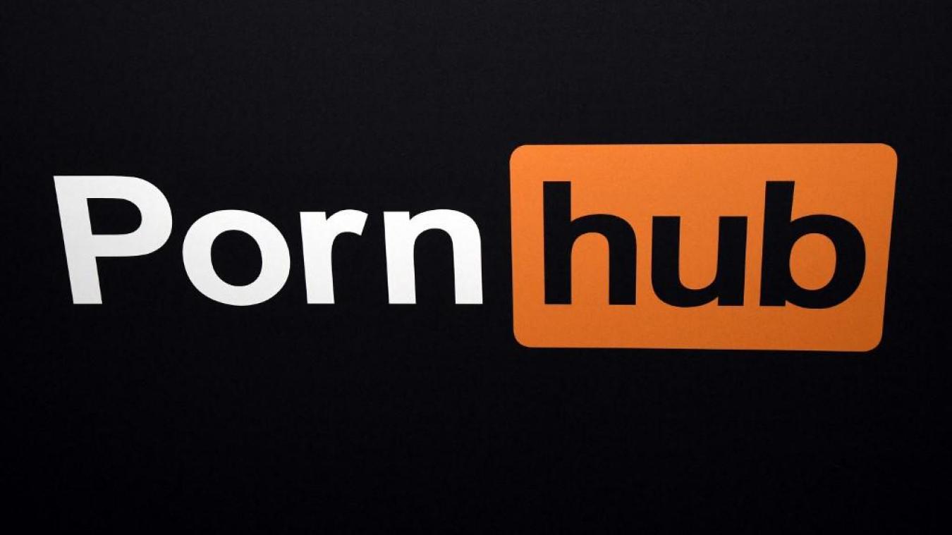 Viols sur Pornhub: 34 femmes portent plainte aux États-Unis