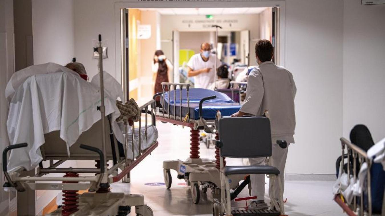 Le pass sanitaire « ne doit pas limiter l'accès aux soins », préviennent des professionnels