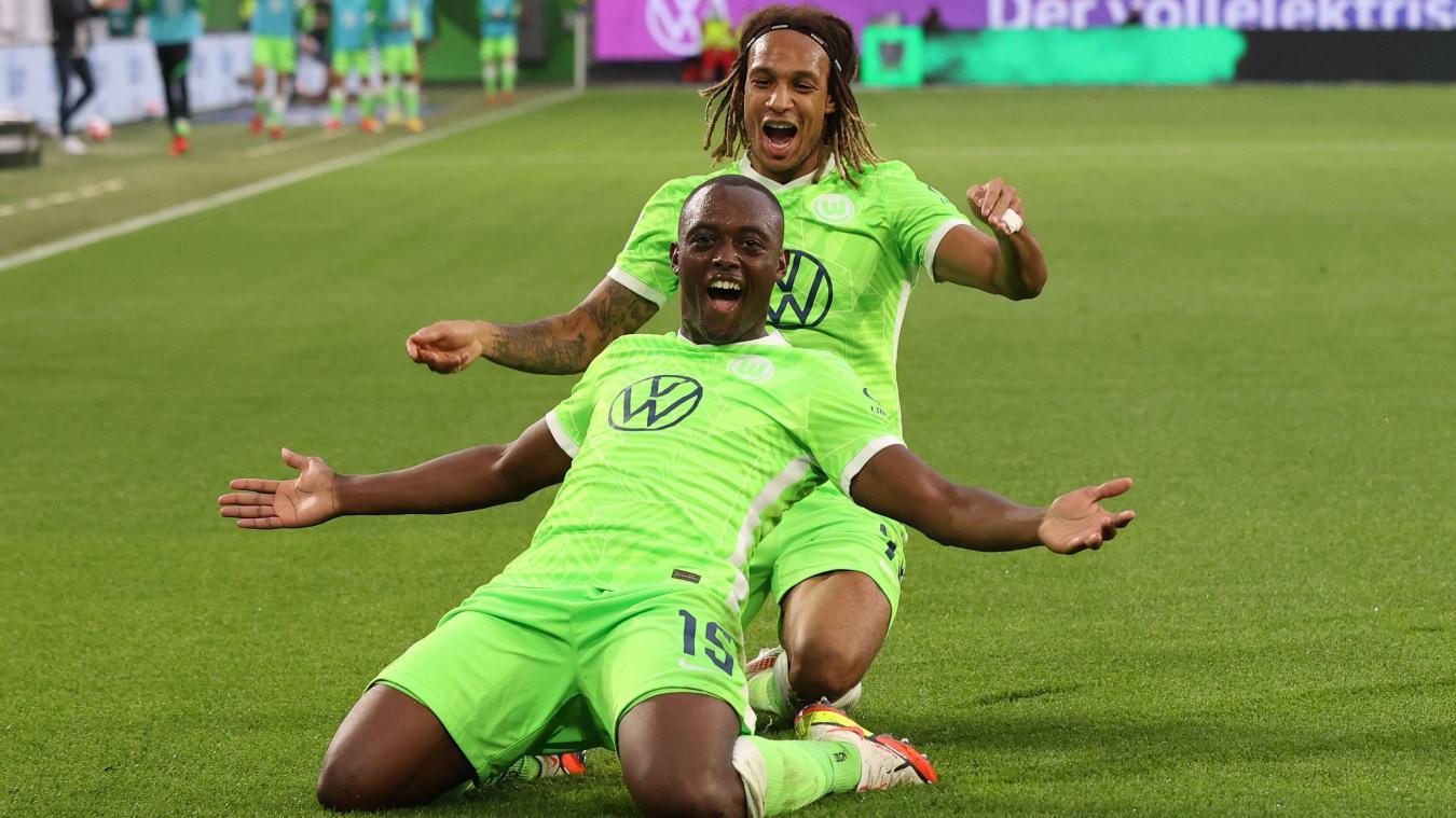 Wolfsburg, premier adversaire du LOSC en Ligue des Champions