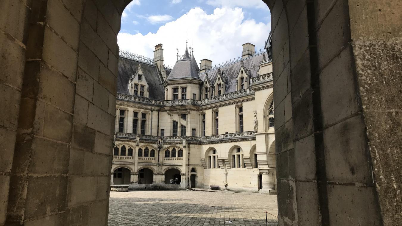 «Le monument préféré des Français»: à quelle place s'est classé le Château de Pierrefonds?