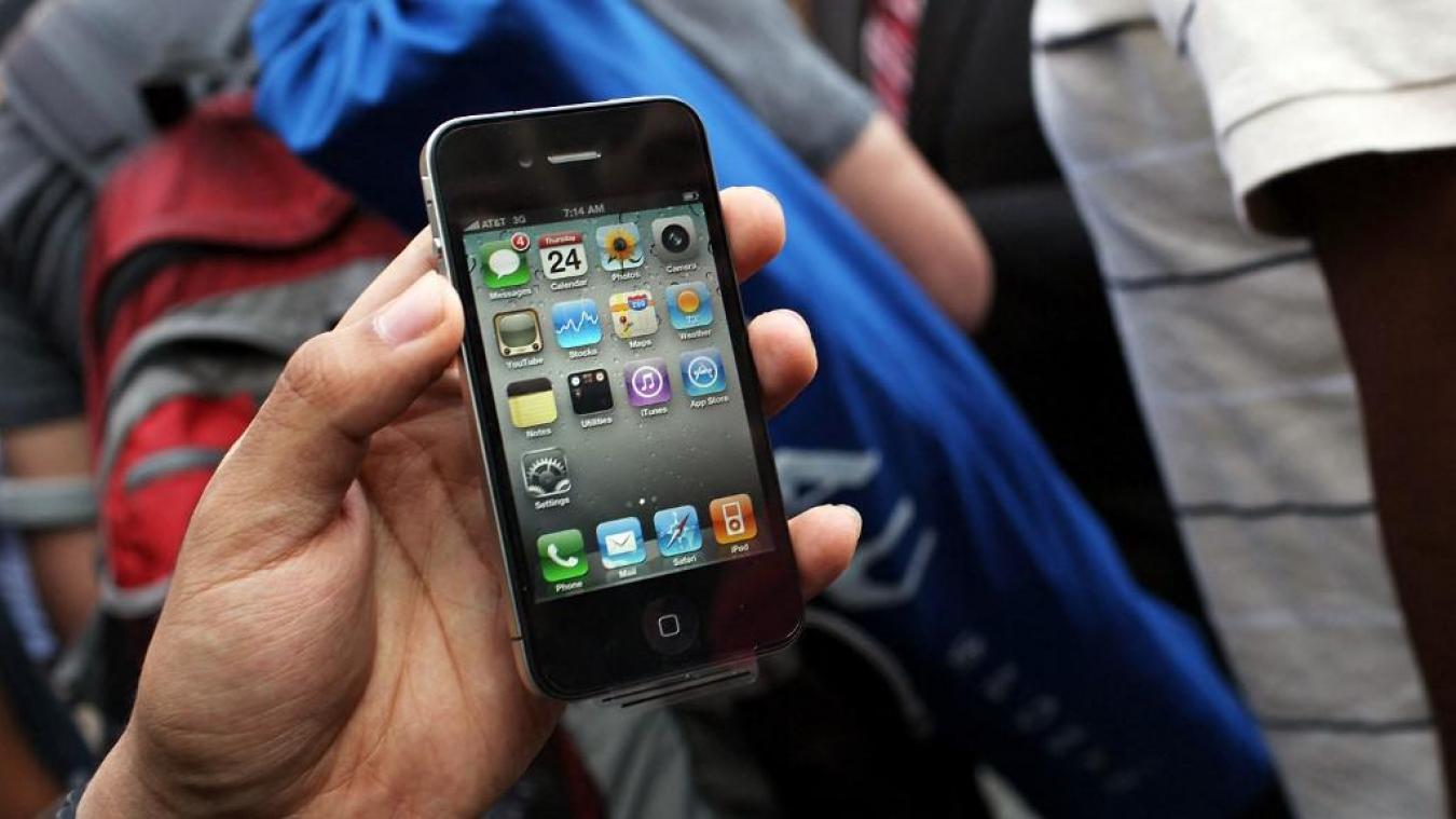 Téléphones, ordinateurs, PS4... Des millions d'appareils privés d'Internet dès jeudi