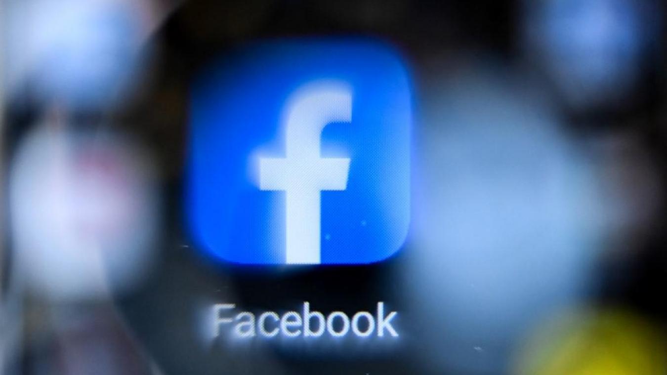 Métavers: Facebook veut créer 10 000 emplois en Europe pour le construire