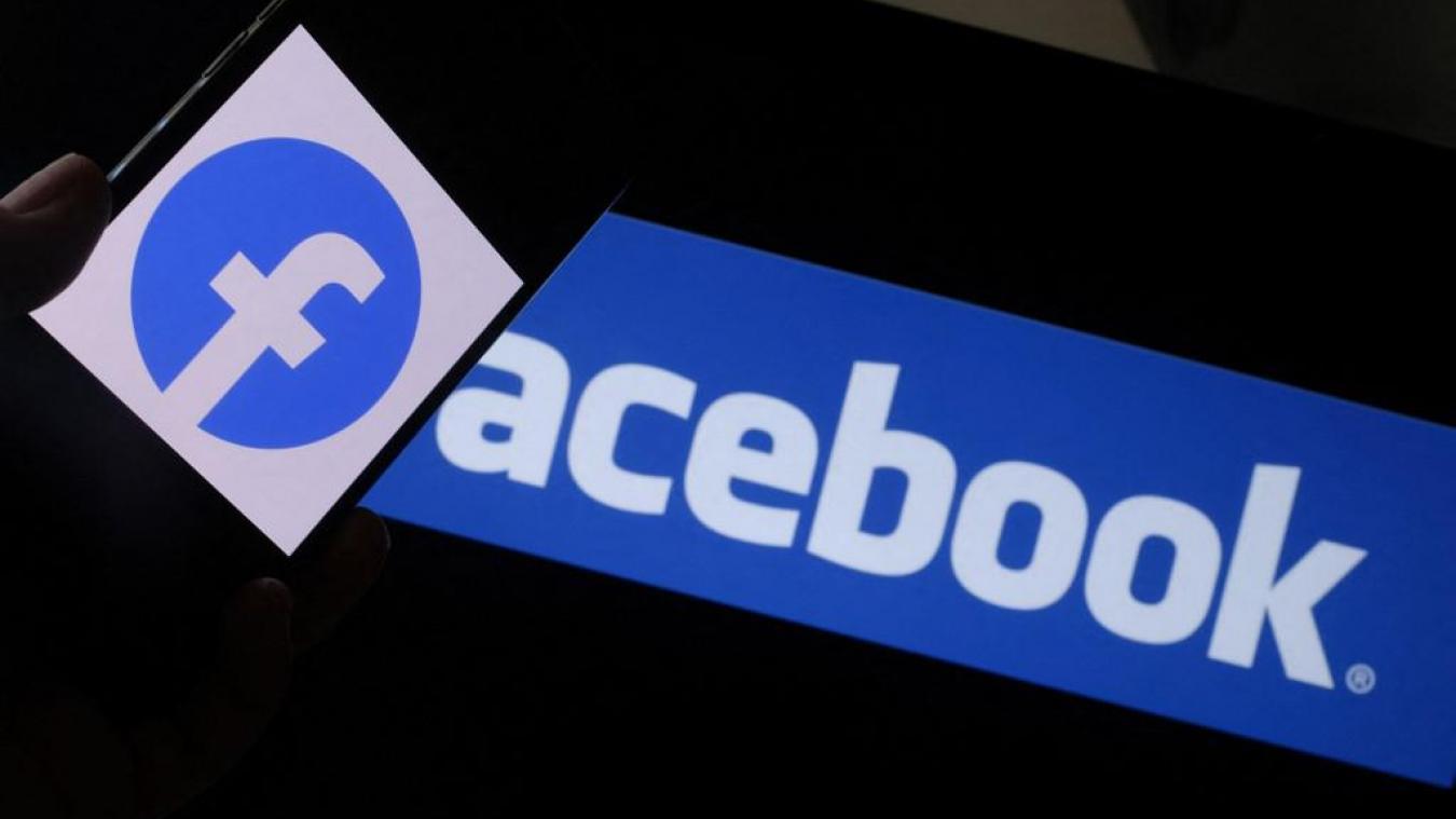 Facebook: 9 milliards de dollars de profits au 3e trimestre malgré les scandales