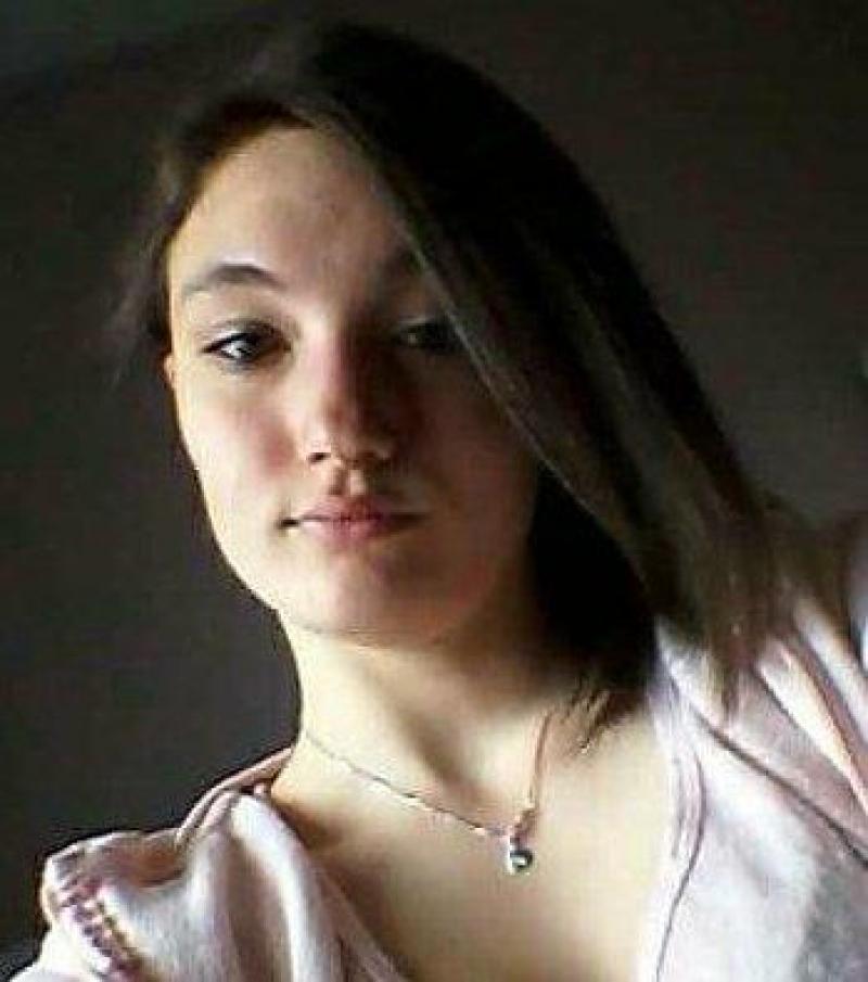 L'adolescente n'a pas été localisée depuis mi-septembre. La dernière fois, c'était à Saint-Pol-sur-Ternoise.