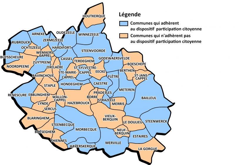 carte dispositif participation citoyenne2
