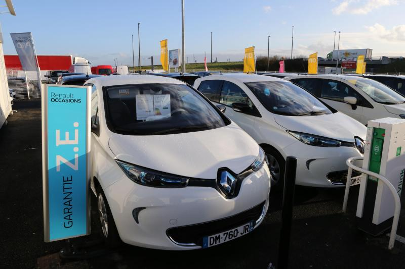 automobile: quatre solutions pour rouler moins cher rapidement