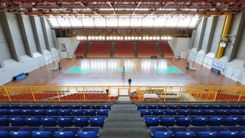 PHO_2_Euro_Futsal_FEF