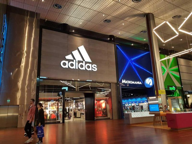 sports shoes incredible prices official images boutique adidas
